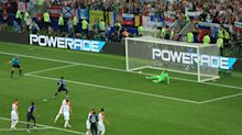Copa do Mundo e Mundial de Vôlei: o que você precisa saber nesta quarta