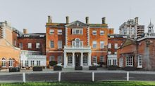 Hotel Hit Squad: Londoners are embracing a trendy new era of country house stays