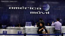 Mexico's America Movil says loses tribunal ruling against Colombia