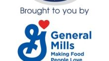 Taste of the NFL's 27th Annual Party with a Purpose Will Be Brought To You By General Mills