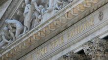 Wall Street ouvre en hausse malgré les chiffres décevants de l'emploi privé américain