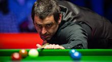 Ronnie O'Sullivan begins defence of title as English Open heads to Crawley