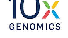 10x Genomics to Present at the BofA Securities 2021 Virtual Healthcare Conference
