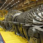 GE Stock Gets Booted From the Dow -- but It Was Already Barely There