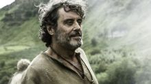 Ian McShane: Game of Thrones fans should 'get a life'