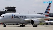 US Probing Possible Airline Collusion to Keep Fares High