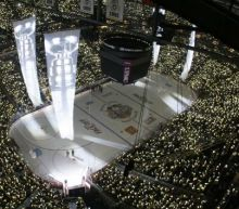 When does the NHL season start? Opening games, 2017-18 schedule for 31 teams
