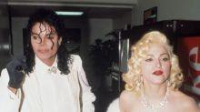 10 fotos que (tal vez) nunca viste de Madonna