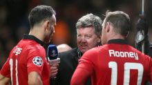 The post-match interview: Invaluable insight or inane exercise?