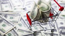 3 High-Yield Dividend Stocks to Buy on Sale