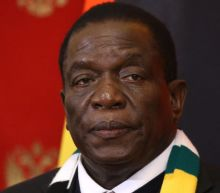 Zimbabwe's Mnangagwa vows to 'flush out' opponents