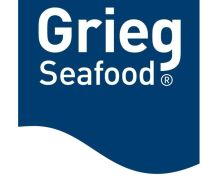 Grieg Seafood ASA: Notice of Annual General Meeting 2021