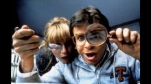Rick Moranis Closes Deal To Return To 'Honey, I Shrunk The Kids' Franchise With 'Shrunk' At Disney