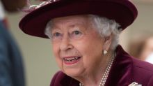 'We'll meet again': Queen Elizabeth invokes WW2 spirit to defeat coronavirus