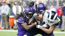 With a stifling defense, the Vikings could make the Super Bowl in their home stadium