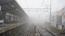 Cleanest Indian Railways stations revealed: Full list here