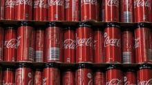 Coca-Cola Amatil pins hopes on new drinks