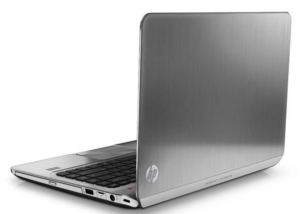 HP announces Envy m4 thin-and-light, along with two slimmed-down Sleekbooks