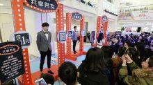 Mercado de parejas: Así han resuelto en China un problema enquistado