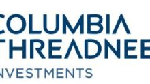 Columbia Diversified Fixed Income Allocation ETF (DIAL) Increases Momentum, Surpasses $1 Billion in Assets