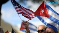 Miami Law Firms Ramp up Cuba Strategy