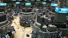 NYSE Trading Floor To Reopen May 26