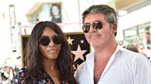 Sinitta reveals 'weird connection' with Simon Cowell helped her overcome coronavirus