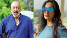 Kamya Panjabi Observes Akhand Jyot For Sanjay Dutt's Health And Well Being On Ganesh Chaturthi