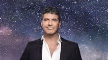 Simon Cowell to launch new music show 'to take on Strictly Come Dancing'