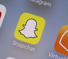 Wedbush downgrades Snap, saying shares are too expensive