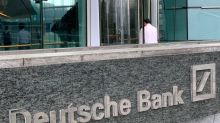 New York prosecutors subpoenaed Deutsche Bank in Trump probe - New York Times