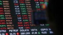 Ibovespa fecha acima de 119 mil pontos pela 1ª vez com desforra dos bancos