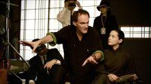 Quentin Tarantino nega que seu próximo filme seja sobre Charles Manson