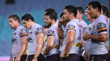 Brisbane unhappy about no Sunday NRL games