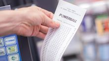 Powerball 1303: The numbers you need to score $20 million