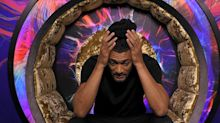 Big Brother reveals who's facing eviction next