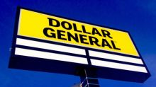 Dollar General's Growth Lifts Discount Retail Stocks
