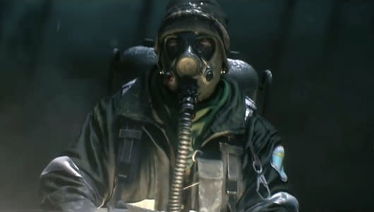 The Division's director on gameplay, customization, and The Cleaners