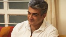 Thala Ajith's Valimai: This Popular Actor To Play The Antagonist!