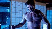 Se busca nuevo Wolverine: Disney quiere reiniciar la historia con un actor joven