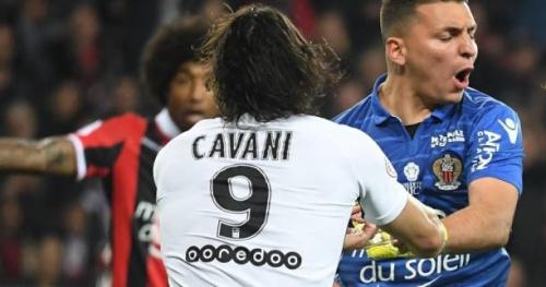 Foot - L1 - Nice - Cardinale : «La deuxième place est jouable»