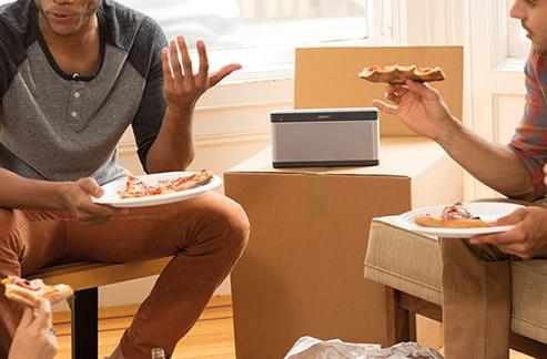 Deezer's regular subscription plan arrives in the US as a Bose exclusive