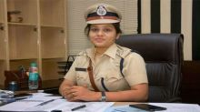 Overcharged COVID-19 patients get lakhs in refund after team led by IPS officer Roopa steps in