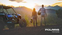Polaris rebrands and steps up outreach effort