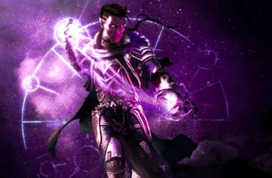 'The Elder Scrolls: Legends' is Bethesda's new strategy card game