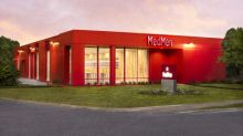 MedMen Opens Two New Locations in Florida