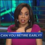 These tips from the young and financially independent will help you retire early