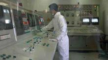 """Iran, incendio in sito nucleare Natanz: attività """"rallentata"""""""
