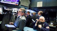 Mercados de América Latina cierran mixtos pese a triple nuevo récord en Wall Street
