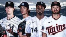 AL Power Rankings: Where do Yankees land entering 2021 MLB season?